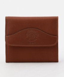 SHIPS MEN/GHURKA(グルカ): SHIPS CHANGE WALLET/500084684