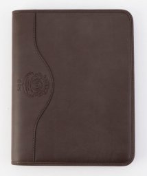 SHIPS MEN/GHURKA(グルカ): LARGE NOTEBOOK COVER2/500084691