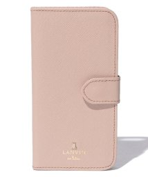 LANVIN en Bleu/iPhone7 ケース/LB0003435