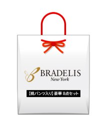 BRADELIS New York/5000円 福袋/500078362