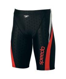Speedo/スピード/メンズ/メンズスパッツ/500012456