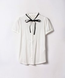 To b. by agnes b./【To.b by agnes.b】 W078 CHEMISE/500079576