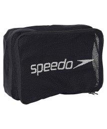 Speedo/スピード/トラベルポーチ/500091589