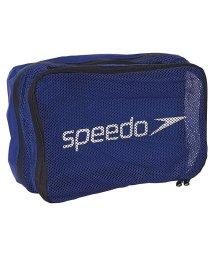 Speedo/スピード/トラベルポーチ/500091591