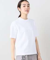 JOURNAL STANDARD/【adidas XBYO/アディダス エックスバイオー】Tシャツ/500092186