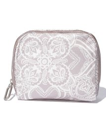 LeSportsac/SQ ESSENTIAL COSMETIC ランデブー C/LS0018022