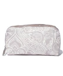 LeSportsac/ESSENTIAL COSMETIC ランデブー C/LS0018023