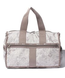 LeSportsac/WEEKENDER ランデブー C/LS0018031