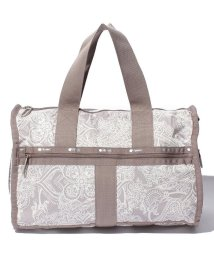 LeSportsac/CR SMALL WEEKENDER ランデブー C/LS0018032
