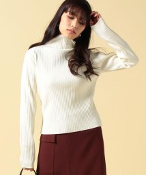 beautiful people/accordion pleats pullover/500081895