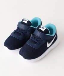 green label relaxing (Kids)/【NIKE(ナイキ)】タンジュン12cm−13cm/500090800
