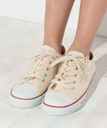 First star CONVERS/CHILD ALL STAR N Z OX(WHT 15.0〜22.0cm)/500079627