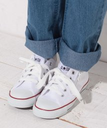 First star CONVERS/CHILD ALL STAR N Z OX(OPW 15.0〜22.0cm)/500079629