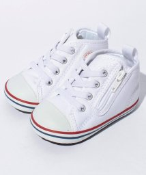 First star CONVERS/BABY ALL STAR N Z(OPW 12.5〜15.0cm)/500079634