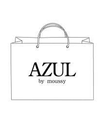 AZUL by moussy/2017 LIMITED PACK LADYS 10000/500094320