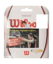 WILSON/ウィルソン/SMASH 66 GOLD/500095832