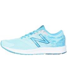 New Balance/ニューバランス/レディス/WFLSHLO1 B/500096824