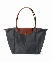 DECOUVERTE/LONGCHAMP ル・プリアージュ1899/500097335