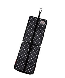 COLEMAN/コールマン/C−HANGING ORGANIZER(BLACK DOT)/500102353