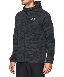 UNDER ARMOUR/アンダーアーマー/メンズ/UA SPRING SWACKET NOVELTY/500102633
