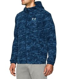 UNDER ARMOUR/アンダーアーマー/メンズ/UA SPRING SWACKET NOVELTY/500102636