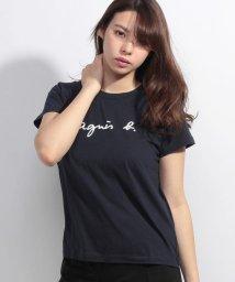 agnes b. FEMME/【FEMME】 S137 TS/500086380
