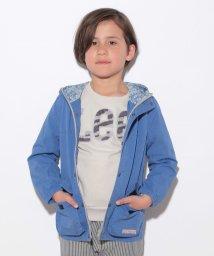 KRIFF MAYER(Kids)/マンパ/500092654