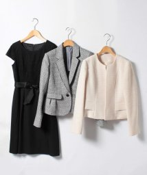 form forma/【入学式・卒業式】2ジャケット3点セット/500084562