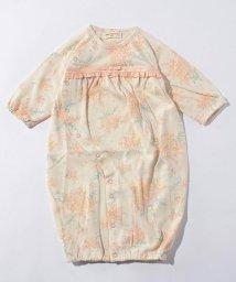 SENSE OF WONDER/ミモザ兼用ドレス/500094740