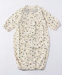 SENSE OF WONDER/スター兼用ドレス/500094741