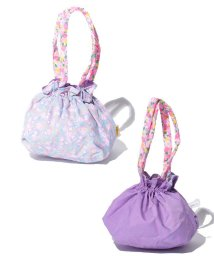fafa/【URSALA】Lunch Pouch/500094820