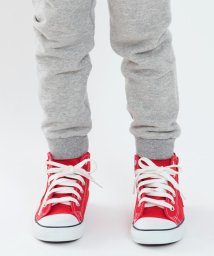 SHIPS KIDS/CONVERSE:CHILD ALLSTAR N Z HI/500109485