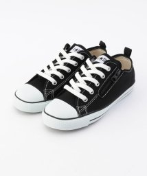 SHIPS KIDS/CONVERSE:CHILD ALLSTAR N Z OX/500109486
