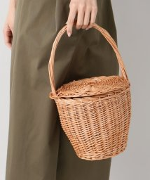 IENA/VITRAS GEDVILAS Basket S BAG/500112669