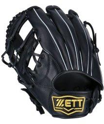 ZETT/ゼット/グランドメイト/500114765