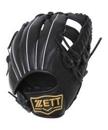 ZETT/ゼット/グランドメイト/500114767