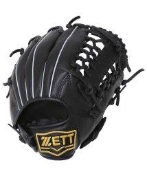 ZETT/ゼット/グランドメイト/500114768