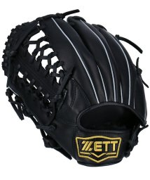 ZETT/ゼット/グランドメイト/500114769
