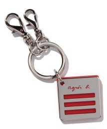 agnes b. VOYAGE/IH10‐01/500097759