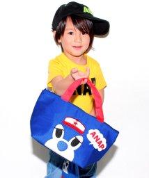 ANAP KIDS/キャラクター保冷ランチBAG/500105201