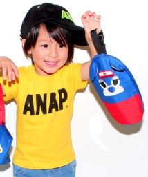 ANAP KIDS/キャラクター保冷ペットボトル ケース/500106757