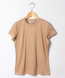 VONDEL/BASIC T‐SHIRT/500091848