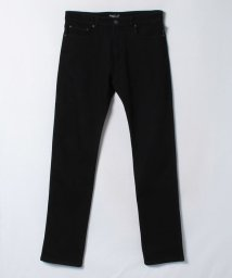 agnes b. HOMME/【FINEBOYS 3月号掲載】GQ49 JEAN'S/500106530