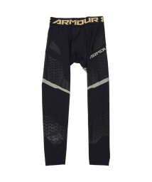 UNDER ARMOUR/アンダーアーマー/メンズ/UA HG ARMOUR ZONAL COMPRESSION LEGGING/500122199