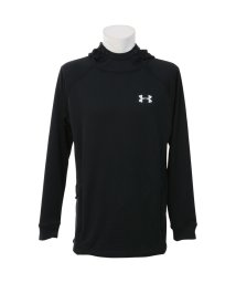 UNDER ARMOUR/アンダーアーマー/メンズ/UA TECH TERRY POPOVER/500122211