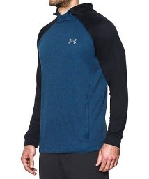 UNDER ARMOUR/アンダーアーマー/メンズ/UA TECH TERRY POPOVER/500122213