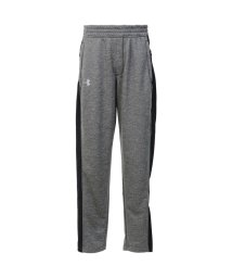 UNDER ARMOUR/アンダーアーマー/メンズ/UA TECH TERRY PANT/500122224