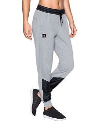 UNDER ARMOUR/アンダーアーマー/レディス/UA FT WARM UP PANT/500122297