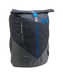 UNDER ARMOUR/アンダーアーマー/メンズ/UA ROLL TRANCE SACKPACK/500122325