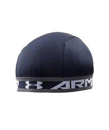 UNDER ARMOUR/アンダーアーマー/メンズ/UA ORIGINAL SKULL CAP/500122349
